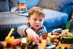 Vzdelávacie programy pre deti so zdravotným znevýhodnením vstúpia do platnosti tak, ako to bolo plánované