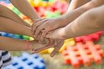 Aj slovenské deti žijúce v zahraničí potrebujú našu pomoc a podporu