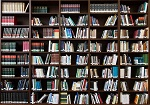 Záujem detí o knihy má zlepšiť nové centrum pri Bibiane
