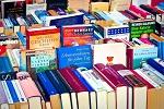 """Fanúšikovia literatúry budú môcť hľadať """"Stratené knihy"""""""