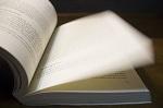 Čítate knihy? 7 dôvodov, prečo by ste mali