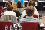 Blíži sa 7. ročník medzinárodnej konferencie pre pedagógov Učiteľ nie je Google 5