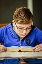 Osemročné gymnáziá sa budú posudzovať podľa objektívne merateľných kritérií