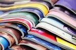 Stredoškoláci z Prešovského kraja môžu prihlásiť svoje časopisy do súťaže
