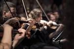 ŠPÚ podporí koncertný projekt pre deti a mládež Príbeh hudby