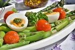 Zdravšie stravovanie žiakov podporil rezort školstva sumou takmer 200 000 eur
