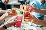 Skúsenosť s alkoholom majú už 15-ročné deti