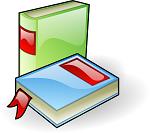 Záložka do knihy hravou formou podporuje čítanie u slovenských a českých žiakov