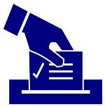 Rada mládeže Bratislavského kraja s OZ Pre stredoškolákov organizujú simulované Študentské voľby