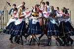 ŠPÚ pripravuje učebné osnovy pre voliteľný predmet zameraný na folkloristiku a ľudovú výchovu