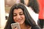 Cieľom projektu Bezinternetu.sk je ukázať, že žiť sa dá aj bez mobilu