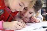 Začínajú sa zápisy prvákov do základných škôl