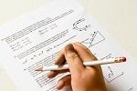 Žiaci konajú prijímacie skúšky na stredné školy