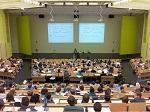 Sociálne štipendium pre vysokoškolákov bude vyššie