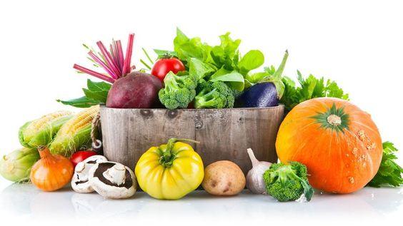 Rezort školstva vypracoval moderné zásady Flexi stravovania v školských jedálňach