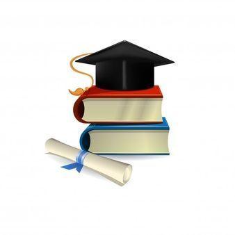 Za mimoriadne výsledky svojich žiakov dostali školy takmer 770 000 eur