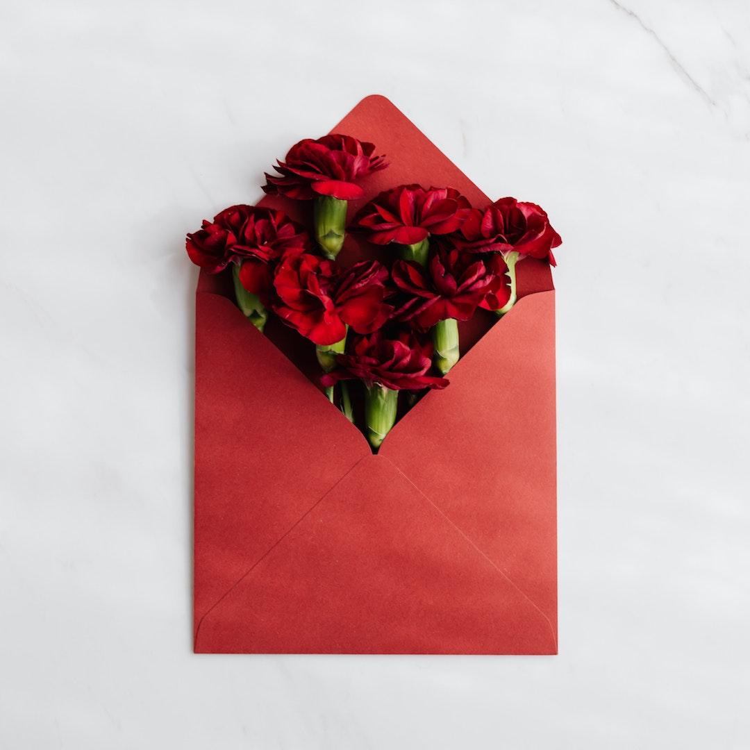 Tipy na jedinečné darčeky, s ktorými môžete potešiť učiteľov